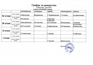 Графици дежурство_page-0003